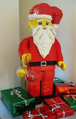 Noa_l_des_enfants3_1355762351