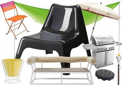 Pa_leMa_leCompil_de_l__Eta_2011_1309362377