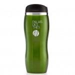 Mug de voyage  Le Palais des Thés ©DR