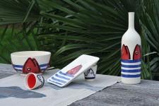 Créations Valérie Le Roux