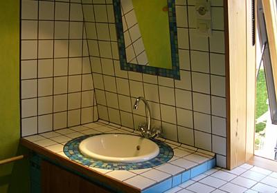 Faire ou refaire sa salle de bains un je ne sais quoi - Faire refaire sa salle de bain ...