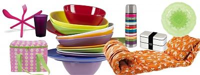 ida_esPiqueNique_1304943520