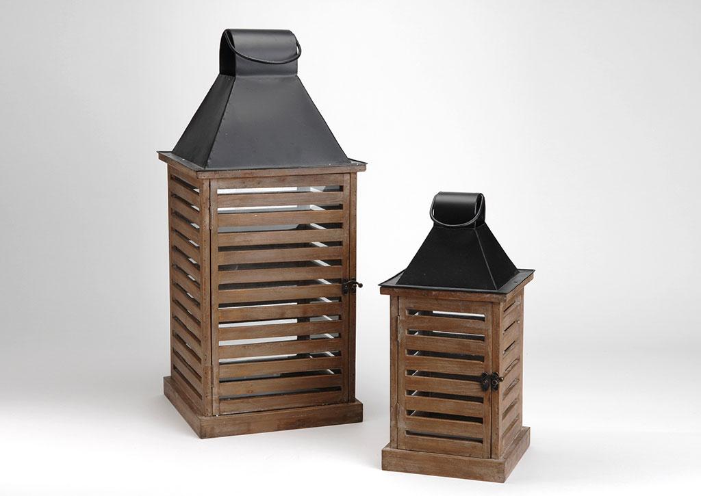 lampe maiori un je ne sais quoi d co. Black Bedroom Furniture Sets. Home Design Ideas