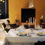 Nappe Perce-Neige