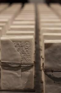 Maison&Objet tendances  2014-2015 Words, Elizabeth Leriche