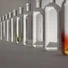 Maison&Objet - Tendances et nouveautés 2014/2015 en images