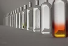 salon Maison&Objet, les tendances et nouveautés 2014/2015 en images