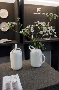Maison&Objet tendances 2014-205 Parcours d'inspiration Design, décoration, création, art de vivre...