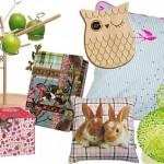 Pa_le_Ma_le_Inspiration_Natur_1301563012