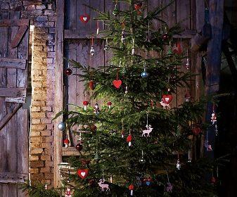 Inspirations D Co Bient T No L Des Id Es Pour D Corer