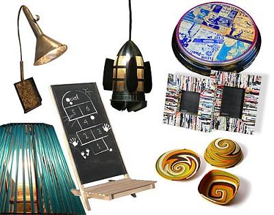 objet en recup d co chambre idee deco avec objet xylophones originaux fabriquer en dtournant. Black Bedroom Furniture Sets. Home Design Ideas