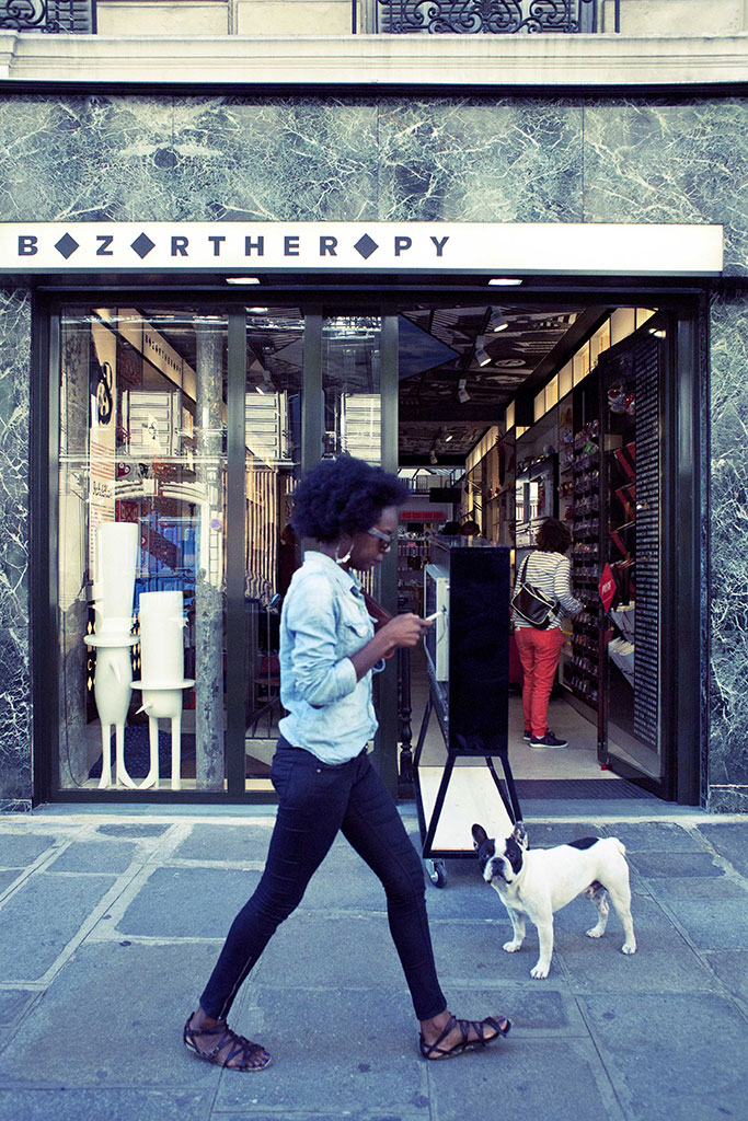 BAZARTHERAPY-15-rue-Beauperaire-Paris-10-Photo-Nathalie-Baetens-1BD