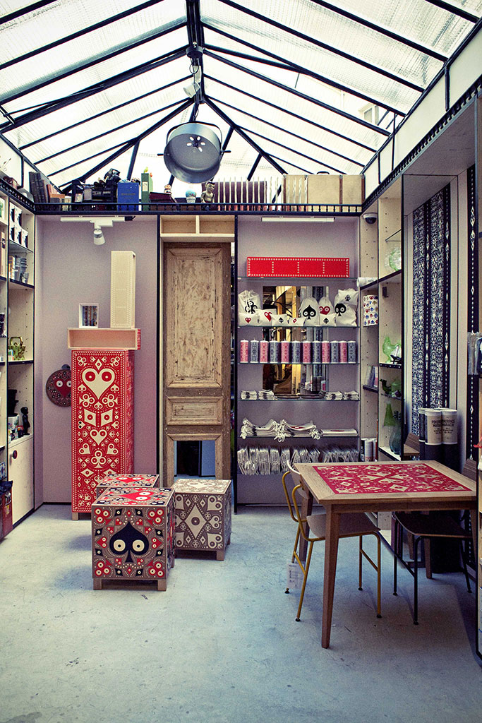 BAZARTHERAPY-15-rue-Beauperaire-Paris-10-Photo-Nathalie-Baetens-5BD