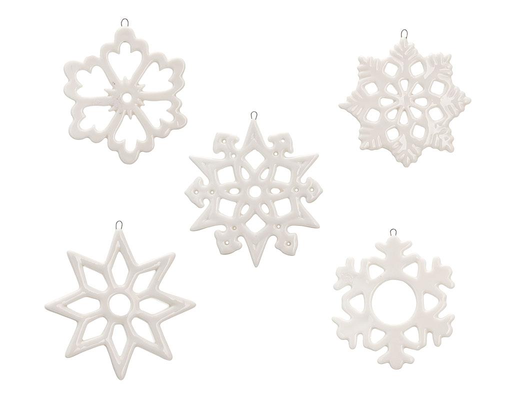 decoration-floconSIA