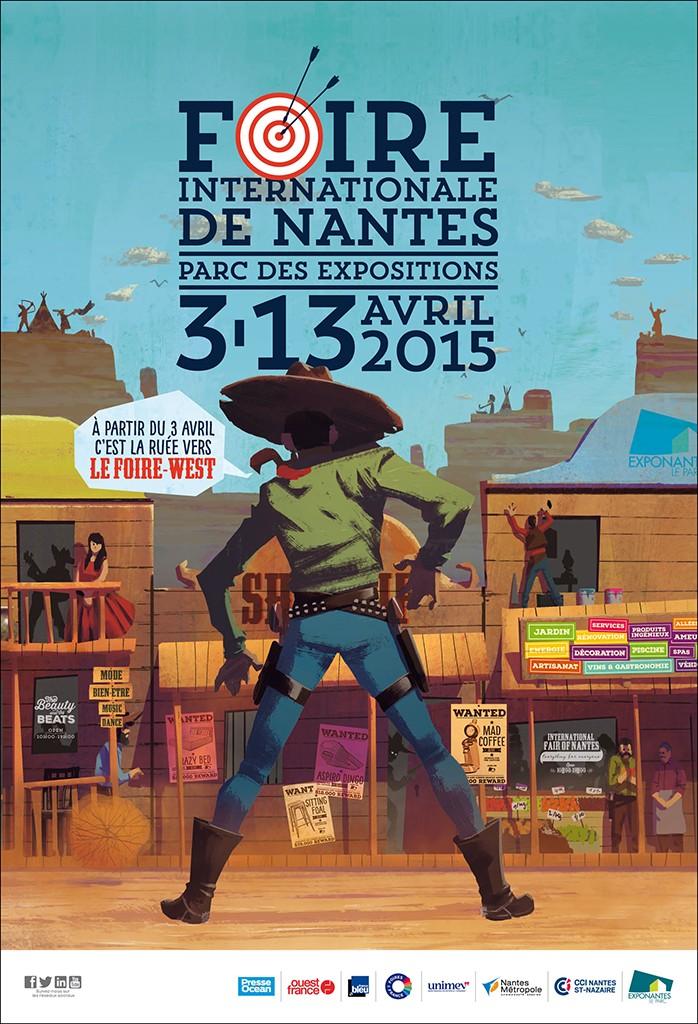 Affiche-foire-Nantes-2015