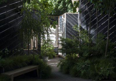 Situations fertiles jardiland jardins jardin 2015 aux for Jardin urbain wavre 2015
