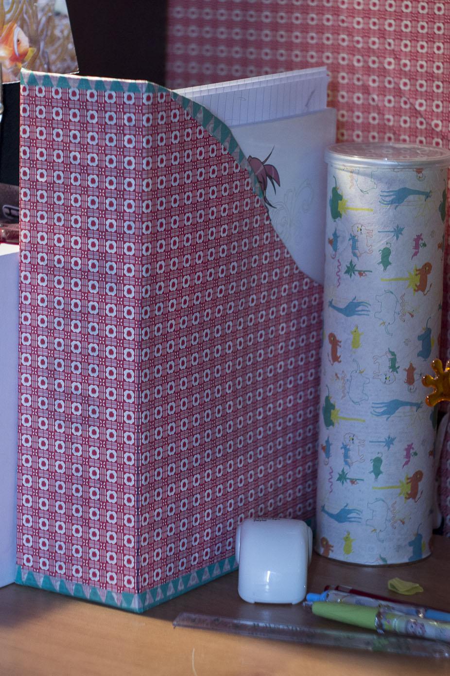 rangement documents maison 4 tiroirs de rangement bisley gris trieur parapheur trieur easy. Black Bedroom Furniture Sets. Home Design Ideas
