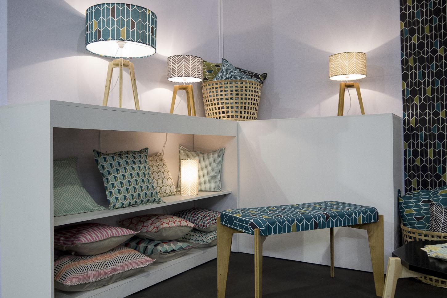 maison objet tendances et nouveaut s 2015 2016 en images. Black Bedroom Furniture Sets. Home Design Ideas