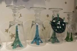 Création & Savoir-faire 2015