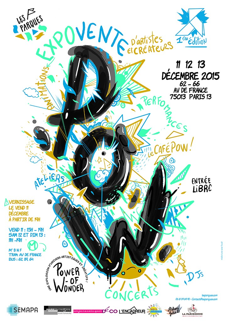 Affiche-Expo-PoW-dec2015