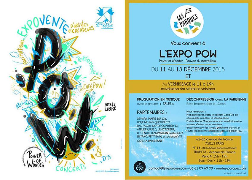 Carton-invitation-Expo-PoW