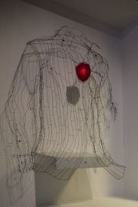 Abécédaire des Ateliers d'Art de France par Elizabeth Leriche