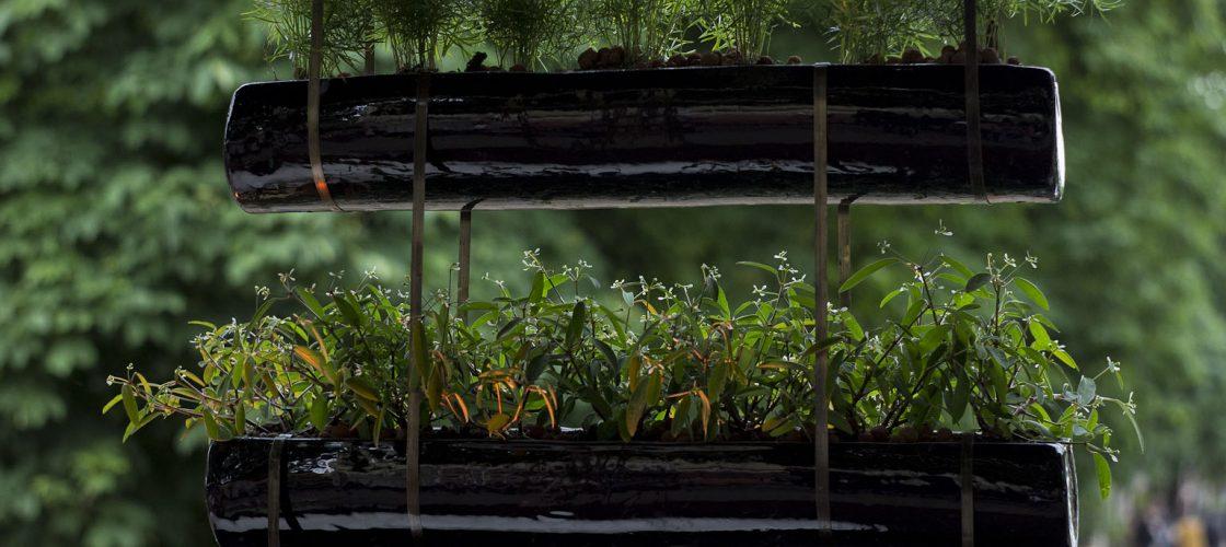 Un je ne sais quoi d co le petit webzine des tendances for Jardin jardin aux tuileries