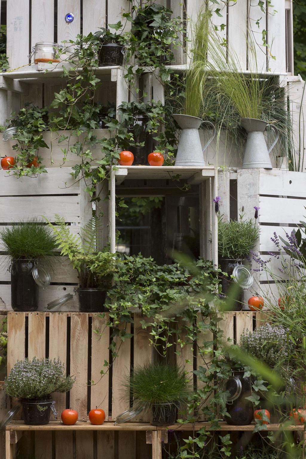 mousse vegetale jardiland cadre with mousse vegetale jardiland perfect jardiland fontaine. Black Bedroom Furniture Sets. Home Design Ideas
