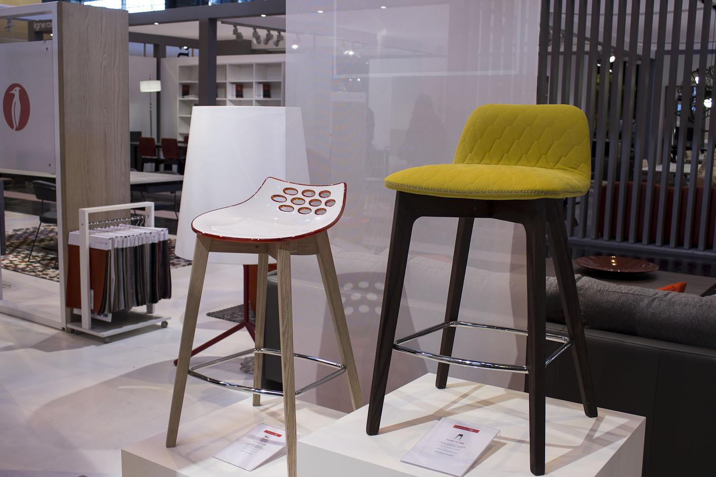retour sur la foire de paris qui accueillait le maker. Black Bedroom Furniture Sets. Home Design Ideas