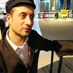 VIDEO : MEUBLE PARIS 2009... Ambiance et rencontres sur le salon
