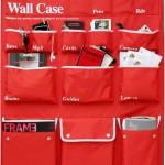 Rangement : La Wall Case Bensimon...