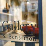 Gallery S. Bensimon