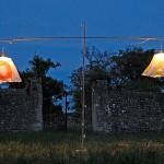 """""""Les Objets Intergalactiques de Marianne Pascal"""" chez Caravane..."""