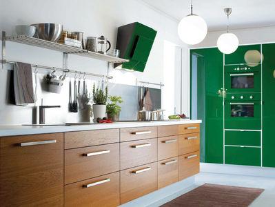 Ikea Velizy 100 Cuisines Un Je Ne Sais Quoi Deco Un Je Ne